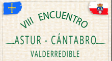 Banner home encuentros