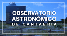 Cartel observatorio peque