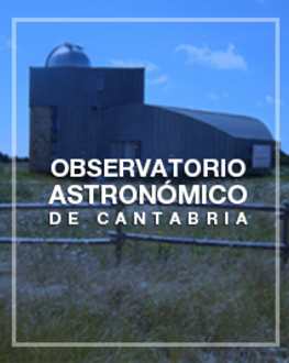 Cartel observatorio